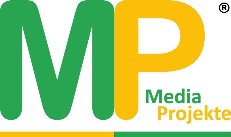 Media Projekte – Die Marke